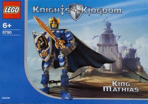 themes in the kingdom of matthias 8790 king mathias brickipedia fandom powered by wikia