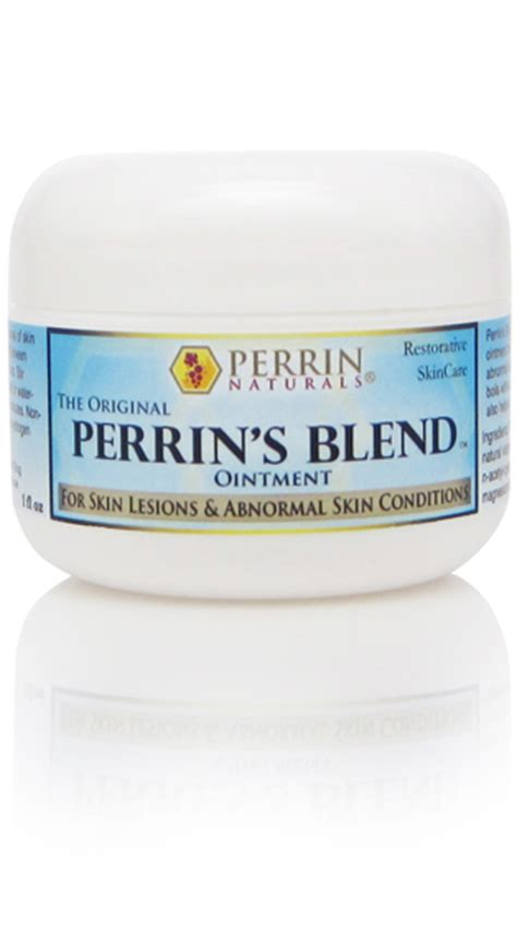 Shop For The Cure Fracas Creme 3 by Perrin S Blend