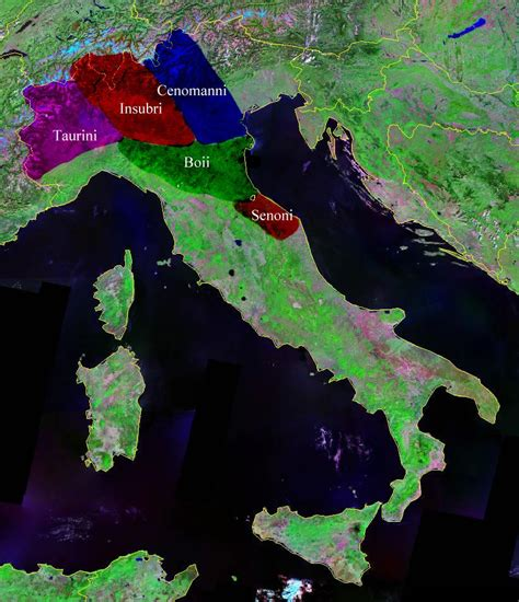 True Peoples Search File Maps Celtic Peoples Italy Jpg Wikimedia Commons