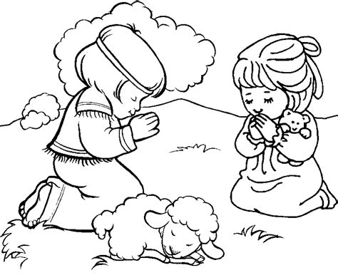 Preschool Bible Story Coloring Pages Preschool Sunday School Coloring Pages Coloring Home by Preschool Bible Story Coloring Pages