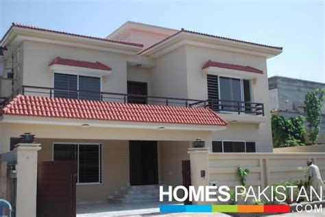 rwp home design gallery 1 kanal 7 bedroom s house for sale bahria town phase 2