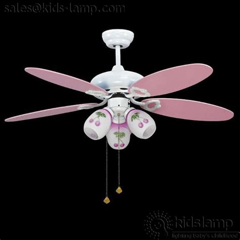 ceiling fan for boys bedroom ceiling fan for boys room panels world lights and ls