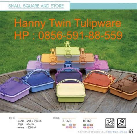 Promo Sq Kancolle Murasame Keren hanny tulipware jual produk plastik jual produk tulipware produk aman dan sehat