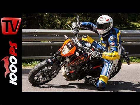Dreirad Motorrad Vergleich by Yamaha Tricity Test 2016 Onboard Fahrverhalten