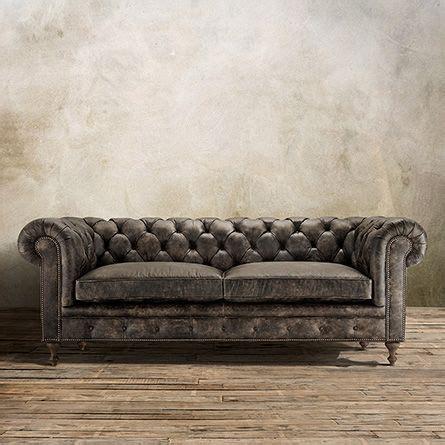 sofa tufted langley fresco tufted sofa reviews