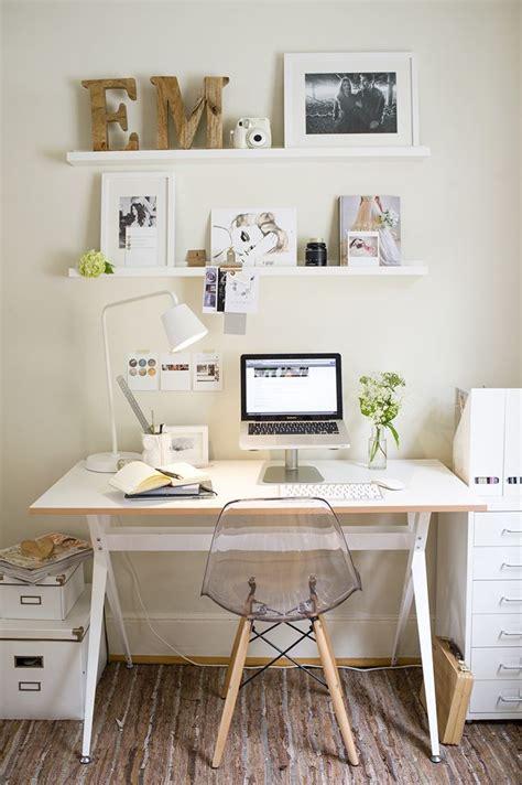 laras para escritorios 17 mejores ideas sobre escritorio moderno en