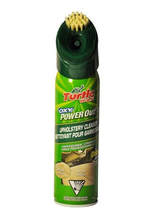 oxy clean upholstery oxy power out upholstery cleaner walmart ca