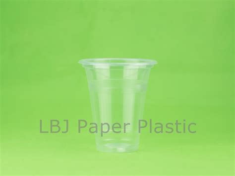 Paper Bowl 510ml 350ml plastic cups disposable plastic cups personalized plastic cups printed plastic paper
