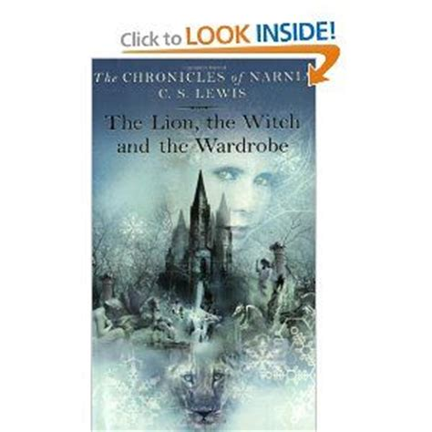 The The Witch And The Wardrobe Chapter by 8 Best Images About Chapter Books For On