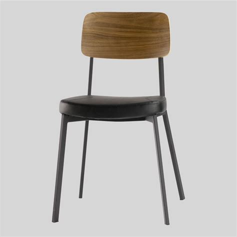 Commercial Dining Chairs | commercial dining chairs caprice concept collections