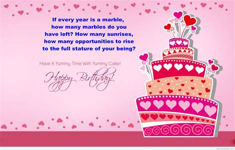 Cool Quotes For Birthday Happy Birthday Quotes For Brothers Sisters Friends