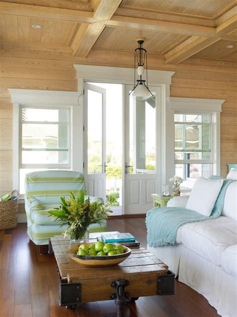 house of turquoise living room l echapper bald island nc
