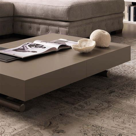 tavolino trasformabile in tavolo after tavolino trasformabile in tavolo da pranzo 220 cm