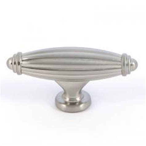 french country cabinet knobs and pulls french country kitchen knobs and pulls video and photos
