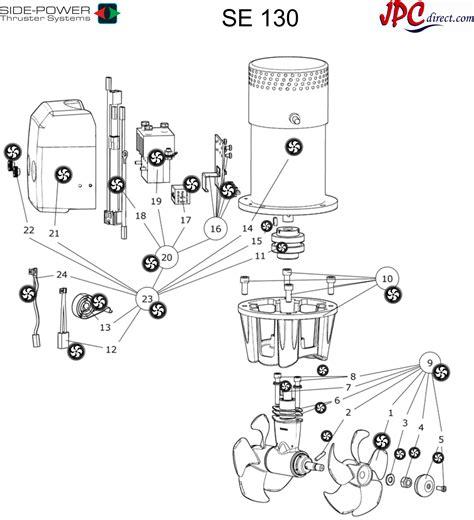 wiring diagram water heater timer wiring just