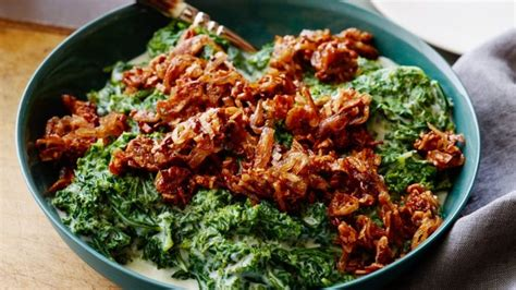 80 christmas side dishes recipes food network uk