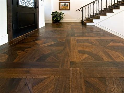 project gallery the palais collection fountainbleu hardwood flooring wide plank flooring nj