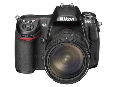 nikon d300 nikon d300 previewed digital photography review