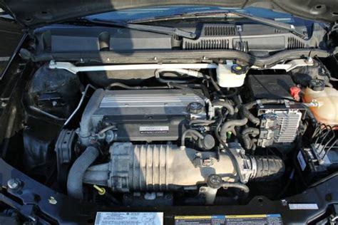 how does a cars engine work 2006 saturn vue electronic throttle control 2006 saturn ion red line other pictures cargurus