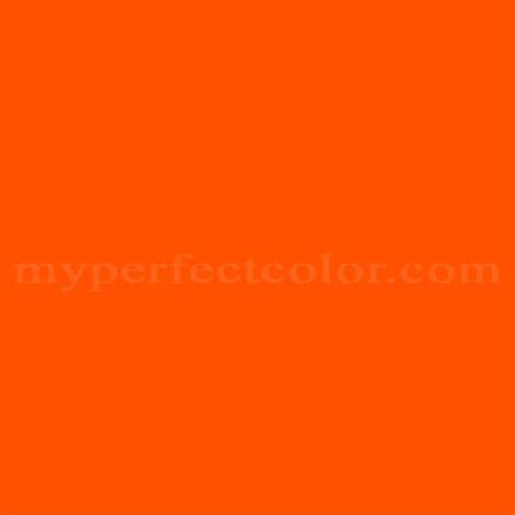 pantone pms 1655 c myperfectcolor