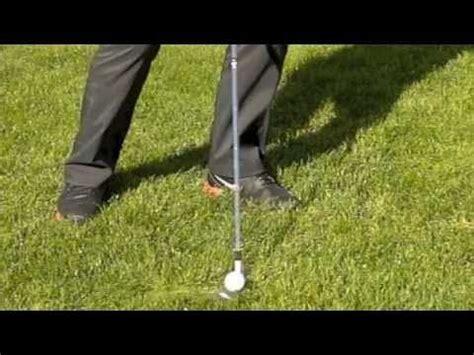 backyard chipping drills best 25 golf chipping tips ideas on pinterest golf
