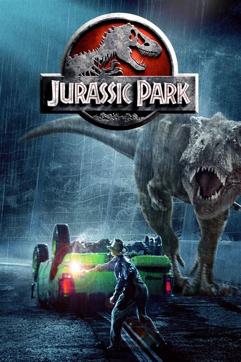 film bagus jurassic park jurassic park movie trailer reviews and more tv guide