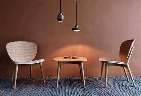 scandinavian office furniture  skandiform jelanie