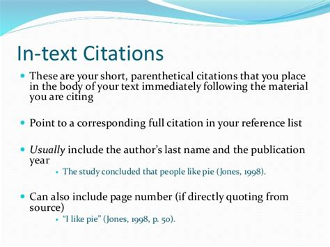 apa format quote within a quote how to cite within text apa format proyectoportal com