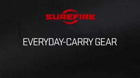 surefire fury defender surefire fury defender save more than 25 tactical