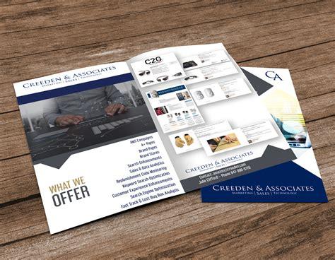usana business cards template business cards usana choice image card design and card