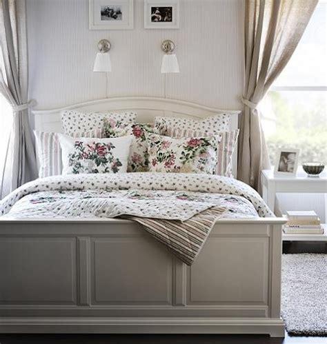 Malm Bed cat 225 logo de dormitorios ikea 2013