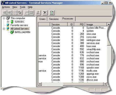 remote desktop management console free remote desktop management tool remote