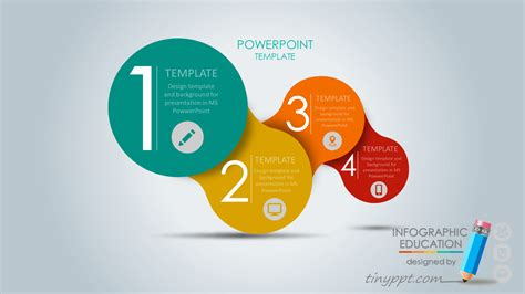 powerpoint layout design free download powerpoint templates free download image collections