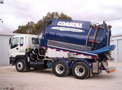 coastal services coastal liquid waste services septic tank cleaning 20 doswell tce kadina