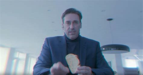 black mirror jon hamm black mirror tv series christmas special trailer la times