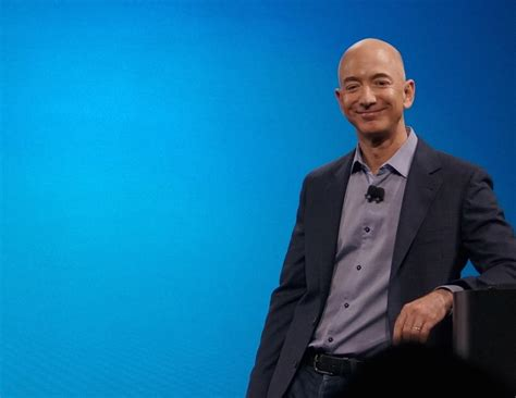 amazon ceo amazon ceo jeff bezos proposed a disemvowel feature for