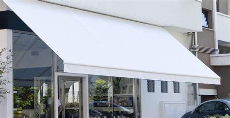 gibus tettoia tende da esterno roberta tendaggi