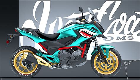 Motorrad Bilder by I Bought Another Motorcycle
