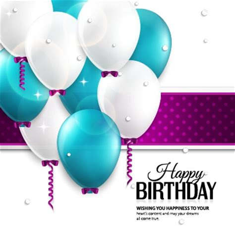 microsoft word happy birthday card template 8 birthday card templates excel pdf formats