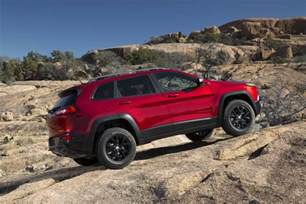 baby jeep suv to take on hatchbacks photos 1 of 3