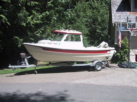fishing boat for sale dorset dory boat for sale dorset