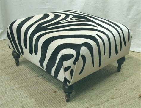 zebra ottoman coffee table 15 kids sofa chair and ottoman set zebra sofa ideas
