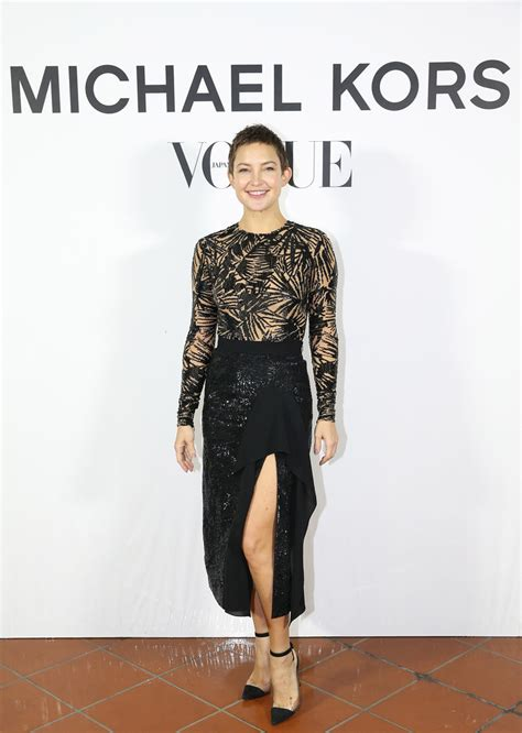 Style Kate Hudson Fabsugar Want Need 2 by More Pics Of Kate Hudson Pumps 1 Of 9 Heels Lookbook