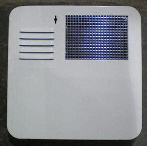 Water Heater Zeppelin trekwood rv parts energy 2009 appliances