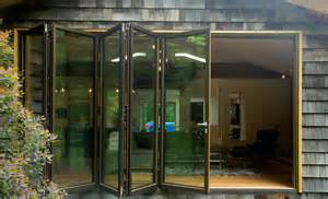 Glass Walls Folding Glass Doors Movable Glass Walls