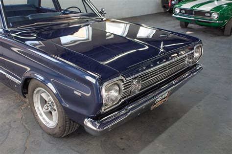 factory plymouth 1966 plymouth belvedere hemi hp2 factory drag pack