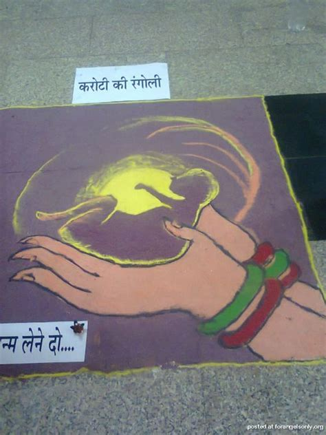 rangoli themes save water rangoli designs festivals and events on pinterest