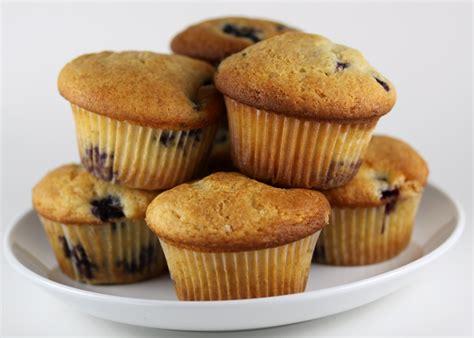 Powder Room by Blueberry Muffins One Vanilla Bean