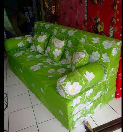 Kasur Busa Inoac 200x120x20 Cm sofa bed inoac yogyakarta thecreativescientist