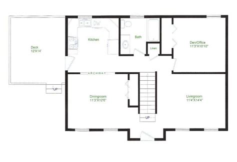 small ranch floor plans simple ranch style house plans awesome floor plans small houses floor ranch style home rancher